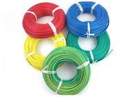 양질 xlpe 절연 전원 케이블 & 방화 효력이 있는 전기 케이블 철사 판매